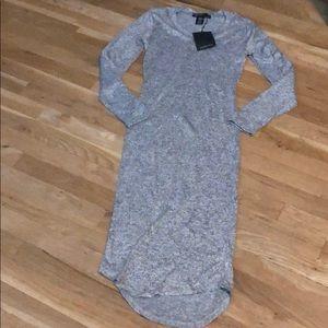 Dresses & Skirts - Trendyland Dress